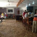 The Fajara Club Gambia