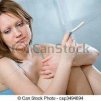 EMBALENHLE MEDICAL CLINIC 0794627454 SAFE ABORTION PILLS ON SALE IN SECUNDA,ERMELO,GRASKOP,MIDDELBUR