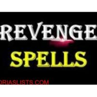 +27733404752 Powerful spell caster,revenge spells in usa,australia,uk