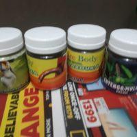 Penis Enlargement With Mulondo Herbal Products In Pietermaritzburg Call +27710732372 Johannesburg