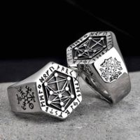 Powerful Magic Rings For Priests and Pastor's +27787917167 plus All Church Leaders in United Kingdo