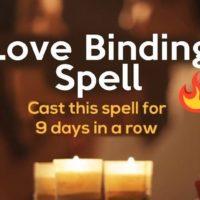 Bring Back Ex Lovers Powerful Love Spells In Pietermaritzburg/ Folweni Call +27737454096 Maama Ha
