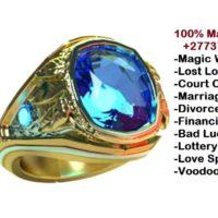 MAGIC RING FOR PROTECTION,MARRIAGE & FINANCIALPROBLEMS +27737454096 PIETERMARITZBURG,DURBAN,&JOHA
