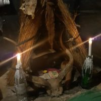 Binding love spells Port Arthur Tx (+27785819098) Love spells Port Lavaca TX' voodoo black magic, lo