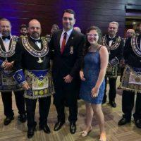 Illuminati in ҉Durban ∰※∭+27810458666∭※∰ ҉h҉ow to join illuminate in KwaZulu Natal,Pietermaritzburg