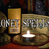 spiritual powerful money spells+27606842758,uk,usa,canada,swaziland,malawi,zimbabwe,angola.