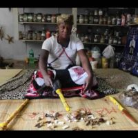 REMOVE EVIL SPIRITS /BAD LUCK/ CURSES FROM FAMILIES,HOMES ,BUSINESS IN SOUTH AFRICA QATAR-KUWAIT +27