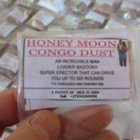 Find online congo dust in europe uk Ireland Scotland Africa | penis enlargement | +27634299958