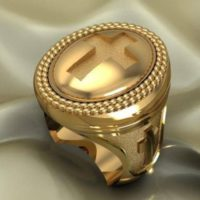 Magic Ring For Money Love Attraction Fame & Protection in Durban Call +27782830887 Pietermaritzburg