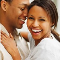 african traditional healer love spells and healing +27785003576
