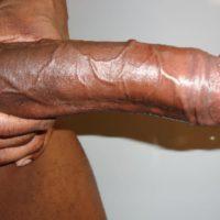 Free State +27631744806 Manhood peins enlargement herbal cream and Pills in free State Bloemfortien