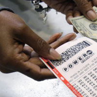 Lottery Spell How To Win Lotto Jackpot by Powerful Spells That Work Fast Call +27782830887 Uk