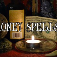 Powerful Magic Money Specialist in Madrid Spain Call A SupremeWitch Doctor On+27782830887 Durban