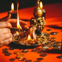 Love spells Traditional/Native Healing Fortune Teller witchcraft Psychic Readings Call +27782830887