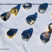 +27634531308 Prophetic Magic Ring For Pastors To Perform Miracles in South Africa Botswana Namibia