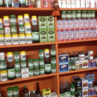 Natural Products For The Prevention & Treatment Of Chronic Inflammatory Diseases Call+27710732372